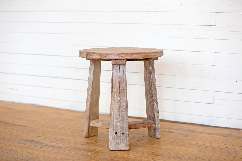 Greenfront Furniture Online