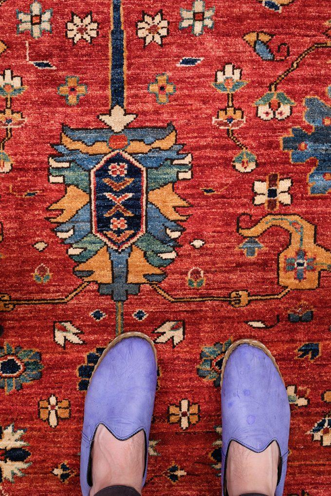 red-blue-handmade-runner-rug