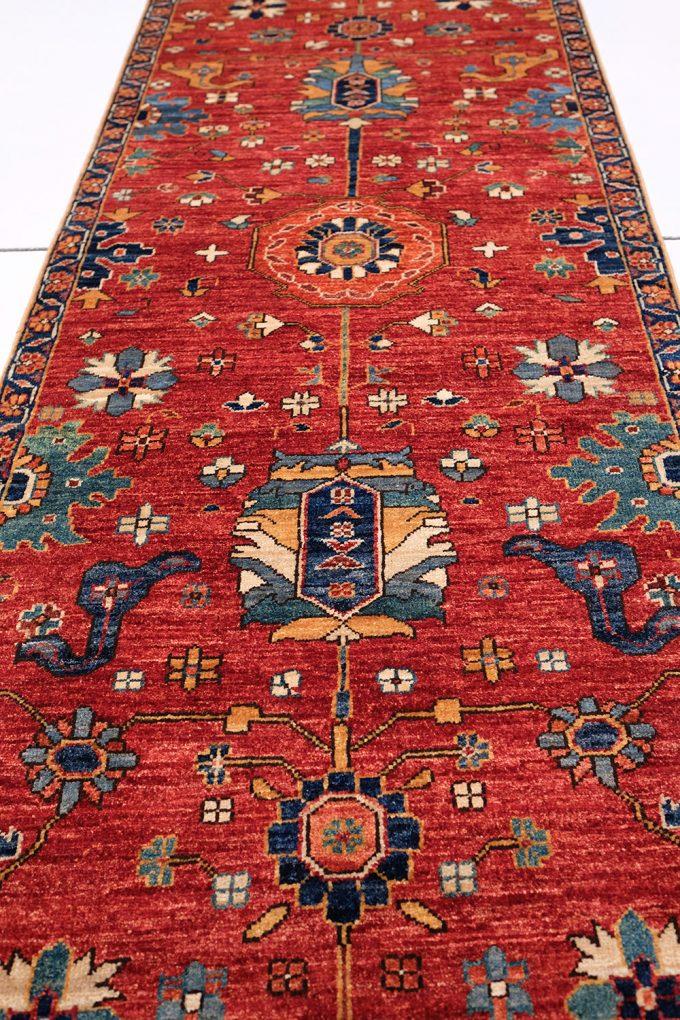 red-blue-handmade-runner-rug-2