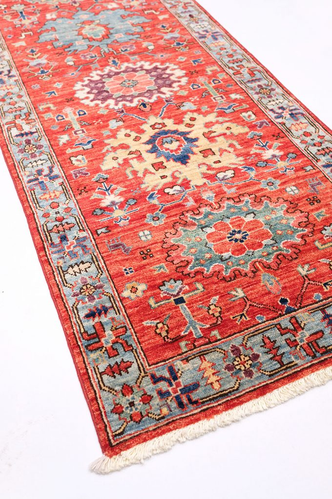 red-wool-traditional-style-rug-4