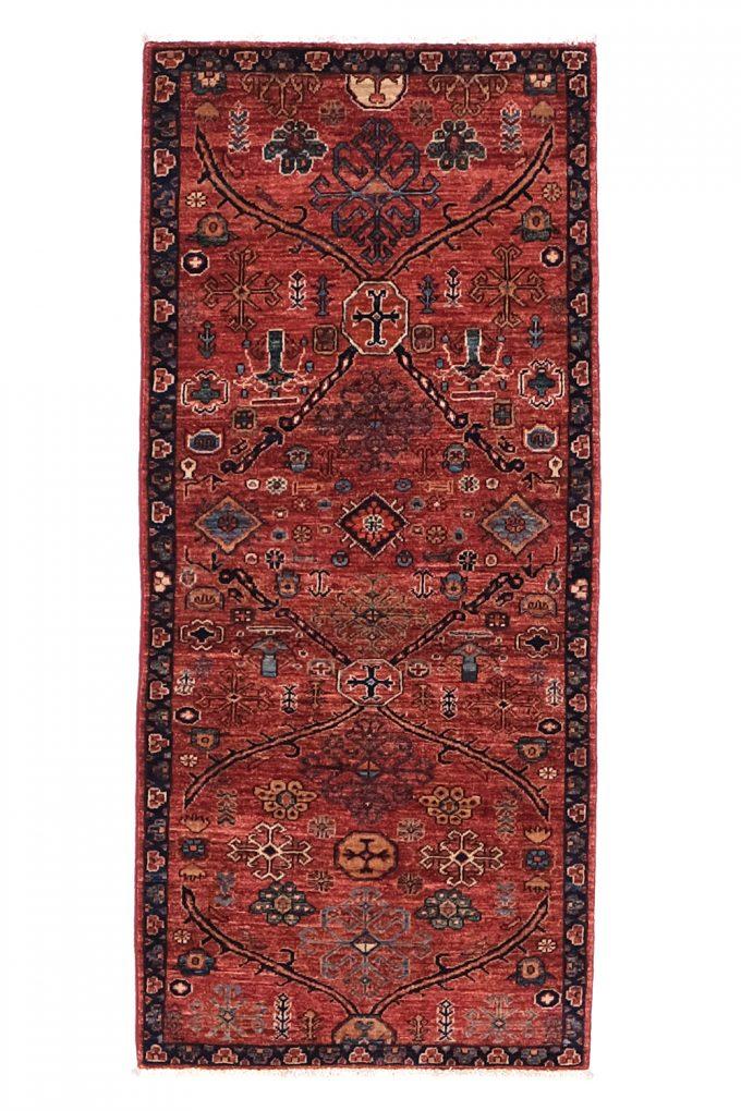 medium-runner-rug