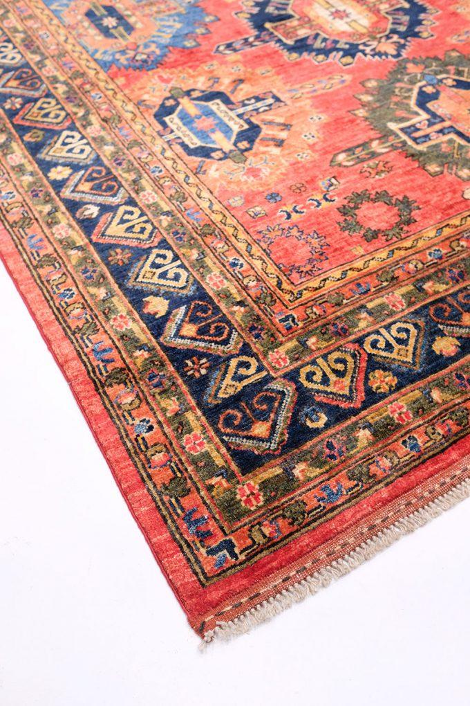 abas-design-red-wool-rug-2