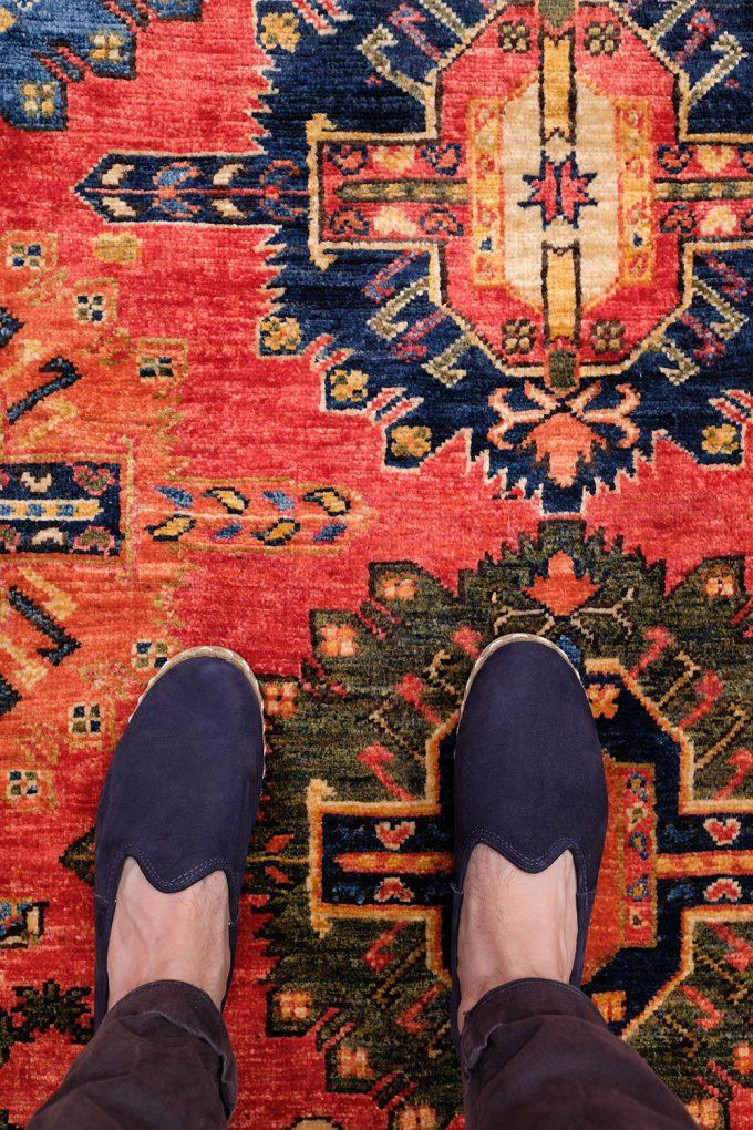 abas-design-red-wool-rug-1