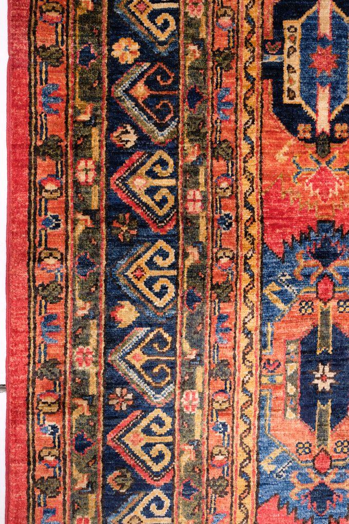 abas-design-red-wool-rug