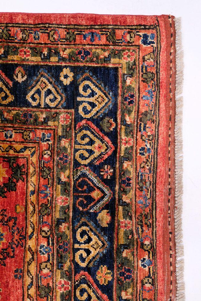 red-abas-design-rug